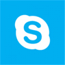 Skype для windows phone 7.5