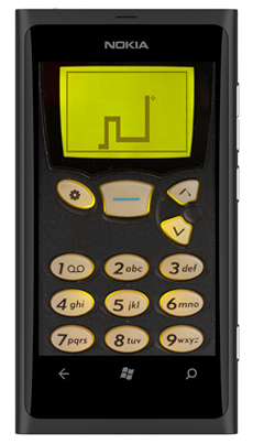 Nokia-Lumia-Snake-97