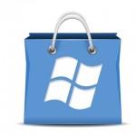 Приложения для WindowsPhone