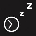 будильник для WP7