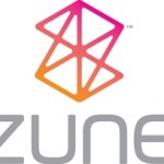 Zune для Windows Phone 7